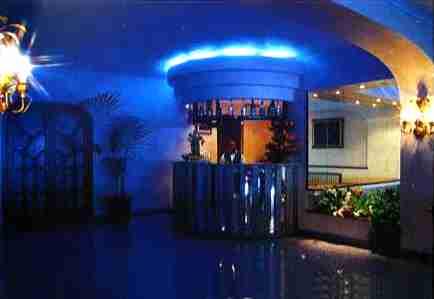 hotel terrazzo sul mare a Tropea,vacanza a tropea in Calabria ...